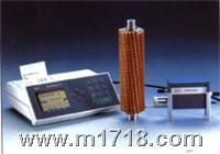 便携式粗糙度仪 M2