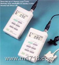 噪音计 TES-1354/1355