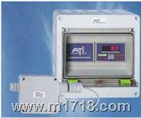A14/A11漏氯报警仪 A14/A11