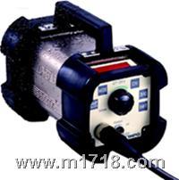 DT311J(纺织专用) DT311J