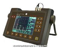 超声波探伤仪 USM33