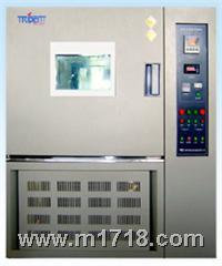 高低温曲绕试验机 GDR-800