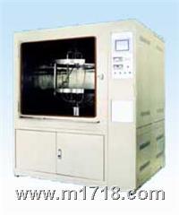氙灯耐候试验箱 SN-3000