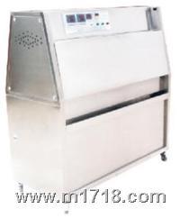 紫外灯耐气候试验箱 UVA/B