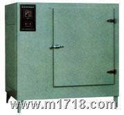 LH系列干燥老化试验箱 MFE