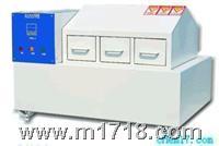 蒸汽老化箱 WVT-3