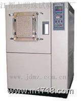 紫外灯耐气候试验箱 MZ-4251
