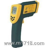 高温红外测温仪AR922 AR922
