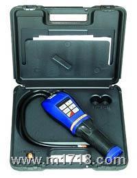SF6漏气检测仪3-033-R002 3-033-R002