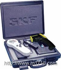 SKF轴承分析套件 - CMPK 60plus、CMPK 70plus CMPK