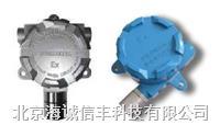 乙烷报警器 CGA-ET1