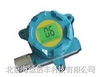 二氧化碳报警器 PGA-CD1