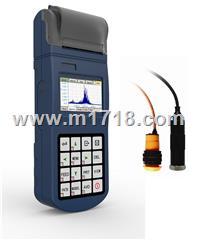 便携式测振仪 HV30