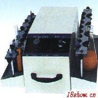 HY—1型垂直调速多用振荡器