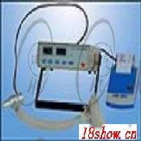BD-Ⅱ电子式肺活量计
