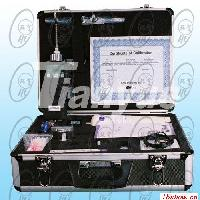 PGM-7240K有机气体分析仪