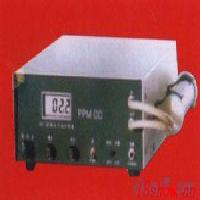 GXH-3011型便携红外线一氧化碳分析仪