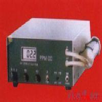 GXH-3011型便攜紅外線一氧化碳分析儀