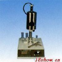 可调高速匀浆器 FSH-2型