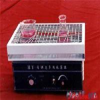 HY-4调速振荡器