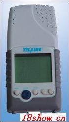 CEA-700手掌式二氧化碳測定儀