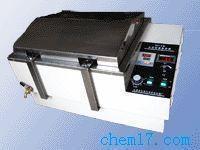 水浴恒温振荡器 WHY-2