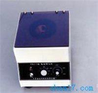 台式低速离心机 YXJ—1型