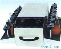 垂直调速多用振蕩器 HY—1型