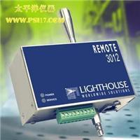 Lighthouse 2012/3012/5012远程多点监测尘埃粒子计数器