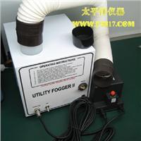 气流流形测试仪-Utility Fogger 2 DI水喷雾器 Utility Fogger 2 基本型DI水喷雾器