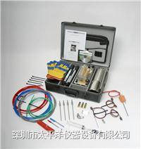 蒸汽品質測試儀