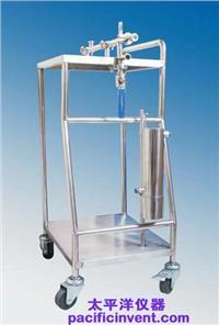 蒸汽取样器CSC