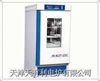 霉菌培养箱 MJP-160
