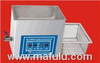 超声波清洗器 KQ3200DB