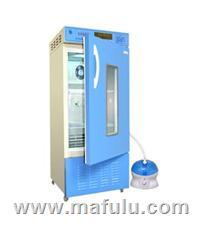 药物稳定性试验箱 LRH-150-Y