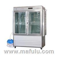 藥物培養箱 LRH-550-YG