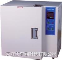 高温干燥箱 GWX-9050BH