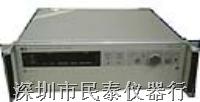 供应二手惠普电源HP6655A/HP6034A(特价) HP6655A/HP6034A