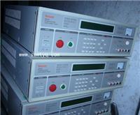 安规测试仪,铨华9032C,ZENTECH9032C,全华仪器 9032C