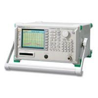 二手频谱分析仪 MS2663C 8GHZ频谱仪 MS2663C