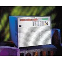 二手CHROMA63204 电子负载 电源测试仪 63202