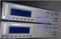 二手音频分析仪 VA2230A现货价优 VP7723A HP8903B 音频测试仪 VA2230A