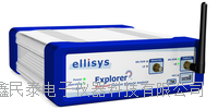 ELLISYS 蓝牙协议分析仪 Bluetooth Protocol Analyzer (BR,EDR BEX400
