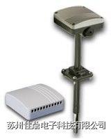 HMD/W40/50溫濕度變送器 HMD/W40/50