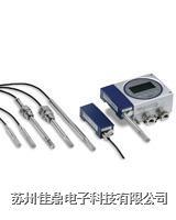 HMT360溫濕度變送器 HMT360