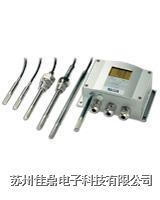 HMT330温湿度变送器  HMT330