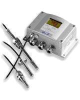 MMT330油中微量水份变送器 MMT330