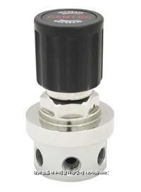 GENTEC R11氣體減壓器 GENTEC R11