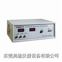 10KW电源 KXN-30200D,KXN-50200D