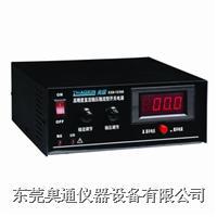 大功率开关电源 600W KXN-1530D KXN-1540D KXN-3010D
